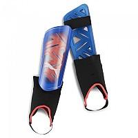 [해외]푸마 Ultra Flex Ankle 3138051803 Bluemazing / Sunblaze / Puma White