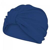 [해외]FASHY Towelling Turban 3138114383 Blue
