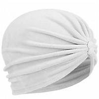 [해외]FASHY Towelling Turban 3138114384 White