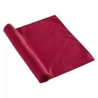 [해외]AQUAFEEL Towel 420740 3138180687 Multicolour