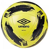 [해외]엄브로 Neo Swerve Football Ball 3138198957 Yellow / Black