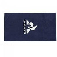 [해외]르꼬끄 Training M Towel 3138226135 Dress Blues