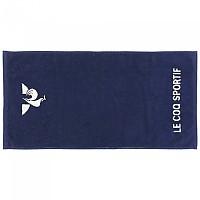 [해외]르꼬끄 Training S Towel 3138226229 Dress Blues