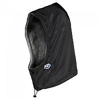 [해외]아레나 Icons Drying Hood 3138234146 Black Grey