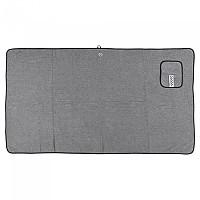 [해외]아레나 Icons Towel 3138234148 Grey