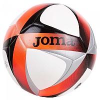 [해외]조마 Hybrid Victory Indoor Fotball Ball 3138270487 Orange