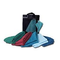 [해외]TECNOMAR Micronet Towel 3594607