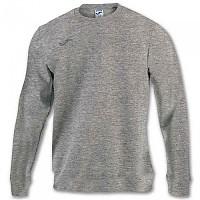 [해외]조마 Santorini Sweatshirt 3138270634 Grey Melange