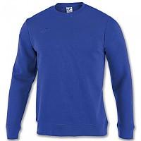 [해외]조마 Santorini Sweatshirt 3138270635 Royal