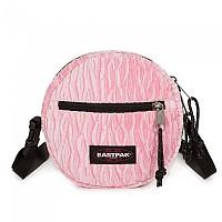 [해외]이스트팩 Ada 14137565174 Velvet Pink