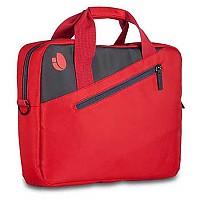 [해외]NGS Laptop 15.6´´ Ginger Red