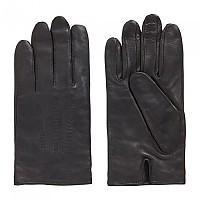 [해외]BOSS Hainz4 Gloves Black