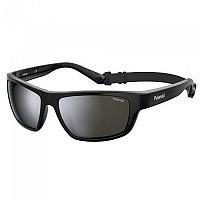 [해외]POLAROID 아이웨어 PLD 7037/S Polarized Sunglasses Black / Grey