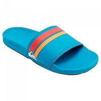 [해외]퀵실버 Rivi Flip Flops Blue 2