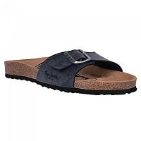 [해외]페페진스 Bio Sandals Navy