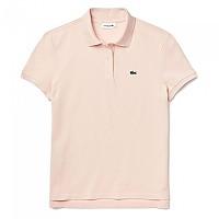 [해외]라코스테 Classic Fit Short Sleeve Polo Shirt Nidus
