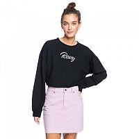 [해외]록시 Kissing Romance Color Skirt Dawn Pink
