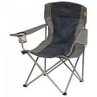 [해외]이지캠프 Arm Chair 4136818012 Night Blue