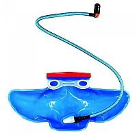 [해외]AMPLIFI Hydration WP Hipster 1.5L 4137752212 Blue