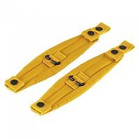 [해외]피일라벤 K?nken Mini Shoulder Pads 4138262827 Warm Yellow