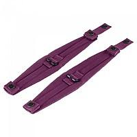 [해외]피일라벤 K?nken Shoulder Pads 4138262832 Royal Purple