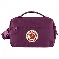 [해외]피일라벤 K?nken Waist Pack 4138262837 Royal Purple