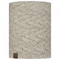 [해외]버프 ? Knitted & Fleece 4137706273 Caryn Cru