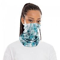 [해외]버프 ? Coolnet UV Neck Warmer 4138009638 Blauw Turquoise
