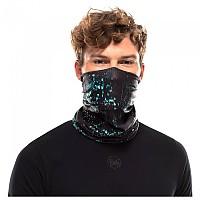 [해외]버프 ? Coolnet UV Neck Warmer 4138009639 Speckle Black
