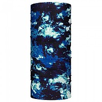 [해외]버프 ? Coolnet UV Neck Warmer 4138009662 Explode Blue
