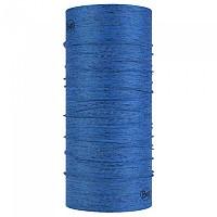 [해외]버프 ? Coolnet UV+ Reflective Neck Warmer 4138009668 R-Solid Azure Blue Htr