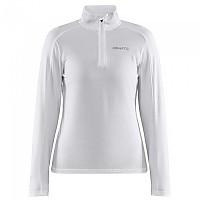 [해외]크래프트 CORE Gain Sweater 4138113352 White