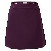 [해외]크래그호퍼 NosiLife Pro Skirt Refurbished 4138273402 Potent Plum