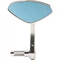 [해외]PUIG Hi-Tech 4 Rearview Mirror 9138282945 Aluminum