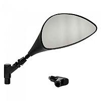 [해외]PUIG Z1 Right Rearview Mirror 9138283115 Carbon