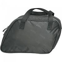 [해외]새들맨 Universal Saddlebag Liner Small 9137476049 Black
