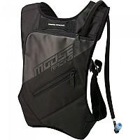 [해외]MOOSE SOFT-GOODS Light Hydration Backpack 9138175227 Black