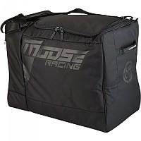 [해외]MOOSE SOFT-GOODS Race Gear Bag 9138175275 Black