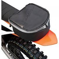 [해외]MOOSE SOFT-GOODS Rear Fender Bag L 9138175276 Black