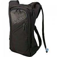 [해외]MOOSE SOFT-GOODS Trail Hydration Backpack 9138175309 Black