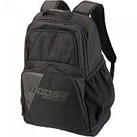 [해외]MOOSE SOFT-GOODS Travel Backpack 9138175310 Black