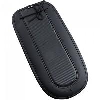 [해외]새들맨 Softail Dominator Fender Chap 9137376878 Black