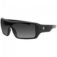 [해외]BOBSTER Paragon Sunglasses 9137353976 Matte Black