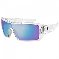 [해외]BOBSTER Paragon Mirror Sunglasses 9137353977 Gloss Clear