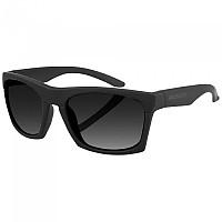 [해외]BOBSTER Capone Sunglasses 9137353982 Matte Black