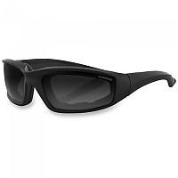 [해외]BOBSTER Foamerz 2 Sunglasses 9137354049 Matte Black