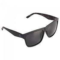 [해외]DAKAR Dext Dane Sunglasses 9138187911 Grey / Black