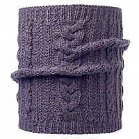 [해외]버프 ? Comfort Knitted 9136659176 Darla Purple