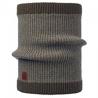 [해외]버프 ? Comfort Knitted 9136659179 Dee Brown