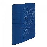 [해외]버프 ? Tech Fleece Neck Warmer 9136935918 Reflective Night Blue